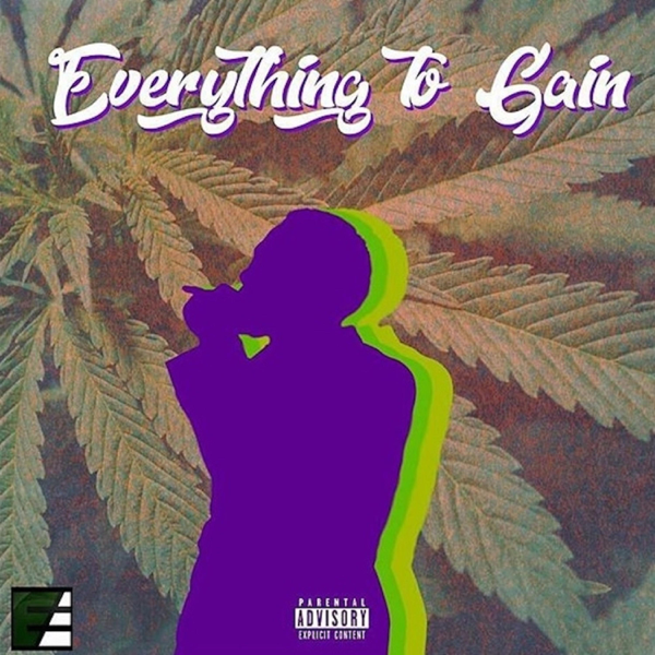 Everything To Gain By Yung Krap On Apple Music