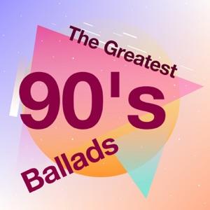 The Greatest 90's Ballads