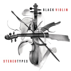 Black Violin - Magic