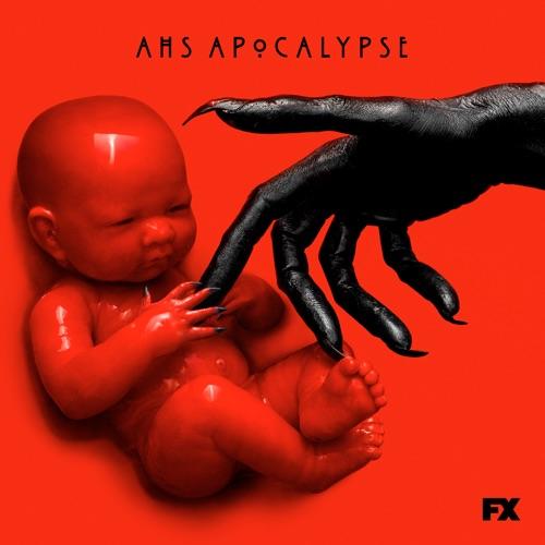 American Horror Story: Apocalypse, Season 8 image