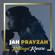 Jah Prayzah - Kutonga Kwaro
