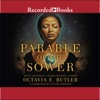 Parable of the Sower AudioBook Download