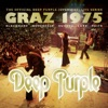 Graz 1975 (Live), Deep Purple