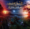 暁の鎮魂歌 - Linked Horizon