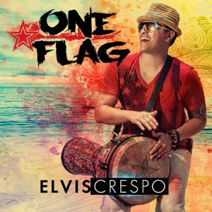 Elvis Crespo - Pegadito Suavecito feat. Fito Blanko