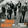 The James Hunter Six - The Gypsy artwork