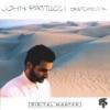 Sketchbook, John Patitucci