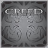 Greatest Hits - Creed