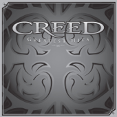 One Last Breath Creed - Creed
