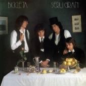 Serú Girán - Desarma y Sangra (Remastered Version)