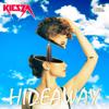 Hideaway - EP - Kiesza
