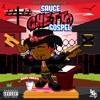 Sauce Walka - Sauce Ghetto Gospel Album