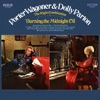 The Right Combination, Porter Wagoner & Dolly Parton