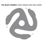 The Black Crowes - Good Friday