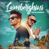 Lamberghini feat Ragini - The Doorbeen mp3
