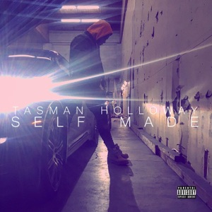 Self Made Mp3 Download