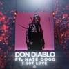 I Got Love (feat. Nate Dogg) - Single