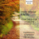 Concerto For 2 Violins In D Minor, BWV 1043: Allegro (Live) - Passionata Symphony Orchestra