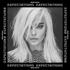 Download Bebe Rexha - I'm a Mess