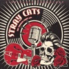 The Toronto Strut (Live), Stray Cats