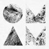 Of Monsters and Men - Beneath The Skin Album