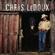 Chris LeDoux: The Ultimate Collection - Chris LeDoux