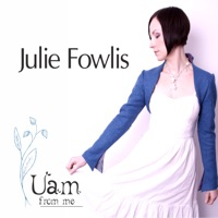 Uam from Me by Julie Fowlis on Apple Music