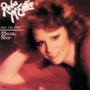 Feel the Fire, Reba McEntire
