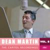 Dean Martin - Good Mornin' Life artwork