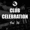 Club Celebration, Vol. 16