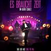 Tim Oliver Schultz - Es braucht Zeit (Song für Mia) Grafik