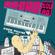She Wants Ganja (feat. Ward 21 - Kunley Da Kulprit) - Dreadsquad