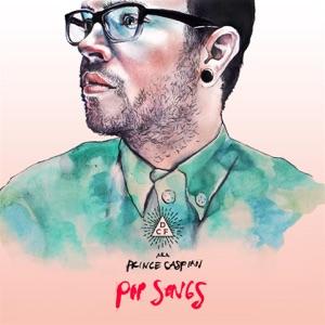 Pop Songs Mp3 Download