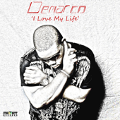 [Download] I Love My Life MP3