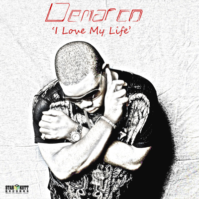 I Love My Life - Demarco song