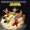 The Archies - Sugar, Sugar artwork