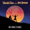 One Chance To Dance Acoustic feat Joe Jonas Single