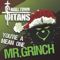 You\'re a Mean One, Mr. Grinch - Small Town Titans Mp3
