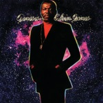 Elvin Jones - For All Those Other Times