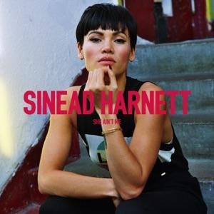 Sinead Harnett - Anywhere But Here