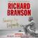 Richard Branson - Finding My Virginity: The New Autobiography