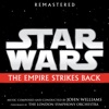 Star Wars The Empire Strikes Back Original Motion Picture Soundtrack