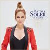 Pastora Soler - Ni una más portada
