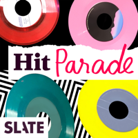 Hit Parade: The Imperial Elton and George Edition