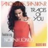 Traces of You feat Norah Jones Radio Mix Single