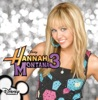 Hannah Montana 3 Music from the TV Show