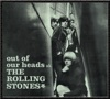 Out of Our Heads (UK Version) [Remastered], The Rolling Stones