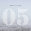 05 - EP - Urban Zakapa