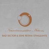 Bad Sector - Spikes Oscillation