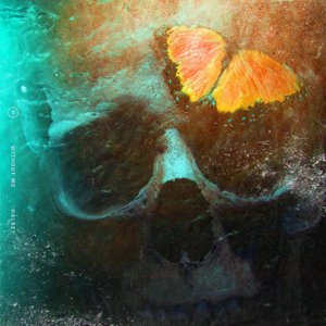 Halsey Without Me  Halsey album songs, reviews, credits